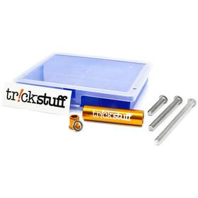 Trickstuff Presswurst Gleitlagerwerkzeug universal